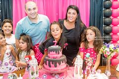 Aniversário de 7 Anos (Rachell Kolodsiejski) Tags: aniversáriodecriança comemorando7anos mundorosa aniversárioteen festaemcasa meninas garotas girls