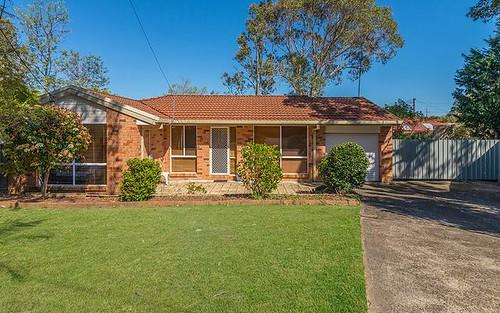 21 Cynthia St, Bateau Bay NSW 2261