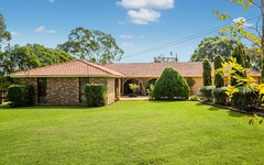 39 Clare Cres, Oakville NSW
