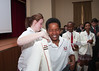 2009 | HS | Matric Assembly (From KG to Grade 12) Tags: redhill redhillschool redhillians red redhillian matric assembly 2009 children sandton morningside summit school