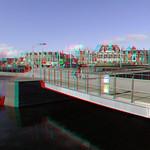 Fietsers Delft 3D GoPro thumbnail