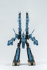 DSC04680 (KayOne73) Tags: macross sdf1 fortress wave 15000 figure scale toy