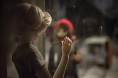 webDSC_2826 (ira.mish) Tags: dollzone raphael sd bjd doll olexandrrupera