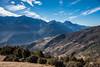 DSC_6161 (ashwin647) Tags: mountains himalayas arunachalpradesh tawang travel india indiapictures hills beautiful blue sky clouds roads northeastindia