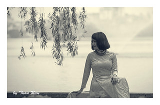 SHF_4534_Portrait