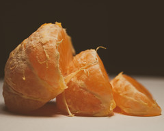 Three, Two, One (Jessie Bondia) Tags: citrus cuties cutie fruit macromondays macro monday food edible orange mandarin mandarinorange clementine