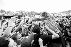 WARPED TOUR 2017 (pandaxd88) Tags: warped vanswarpedtour 2017 sworn swornin firforaking fit for king in tour beingasanocean concertphotogrephy photography photo portraits photographer promos prevail sirens soundstage silentplanet silent planet art amazing artist awesome acacia aftertheburial aspire new nikond750 nikon white whitechapel fisheye musicphotography music metal metalcore maryland richmond rva records blackandwhite badomens baltimore