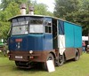 JCN 898J (Nivek.Old.Gold) Tags: typhoo 1970 erf steam lorry sentinel