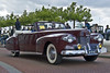 Lincoln Continental Cabriolet 1942 (9026) (Le Photiste) Tags: clay lincolnmotorcompanydivisionoffordmotorcompanyafter1922dearbornmichiganusa lincolncontinentalcabriolet cl 1942 lincolncontinentalseries26hmodel56cabriolet ar1942 sidecode1 americanluxurycar americanconvertible redmania simplyred afeastformyeyes aphotographersview autofocus alltypesoftransport artisticimpressions anticando blinkagain beautifulcapture bestpeople'schoice bloodsweatandgear gearheads creativeimpuls cazadoresdeimágenes carscarscars canonflickraward digifotopro damncoolphotographers digitalcreations django'smaster friendsforever finegold fandevoitures fairplay greatphotographers giveme5 groupecharlie peacetookovermyheart oddvehicle hairygitselite ineffable infinitexposure iqimagequality interesting inmyeyes lovelyflickr livingwithmultiplesclerosisms myfriendspictures mastersofcreativephotography niceasitgets photographers prophoto photographicworld planetearthtransport planetearthbackintheday photomix soe simplysuperb slowride saariysqualitypictures showcaseimages simplythebest thebestshot thepitstopshop themachines transportofallkinds theredgroup thelooklevel1red simplybecause vividstriking wheelsanythingthatrolls wow yourbestoftoday rarevehicle