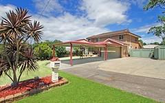 269 Farmborough Road, Farmborough Heights NSW