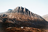 Places to roam (Bazzerio) Tags: roam goat mountain wales tryfan wilderness intothewild ishootfilm film analogue explore outdoors travel
