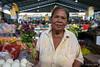 Egg Lady 3384 (Ursula in Aus (Away Travelling)) Tags: asia bali market sanur sindhumarket pasartradisionaldesasanur