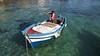 IMG_20180127_115753 - polpo grosso (molovate) Tags: mondello porto pescatore tafme mare porticciolo barca pesca volate xiaomi redmi note3 molovate evola lenza rete tommaso palermo