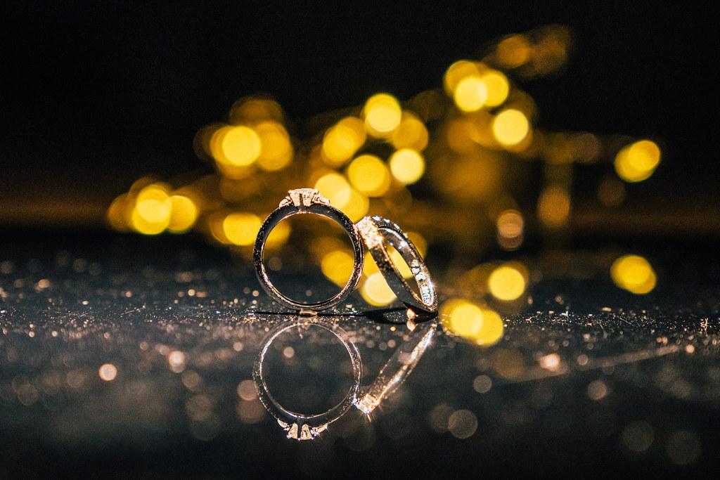 婚攝,婚禮紀錄,台中,萊特薇庭