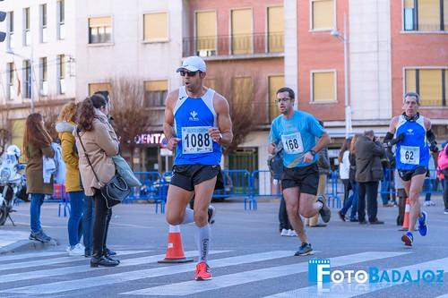 Vuelta Baluarte 2018-6644