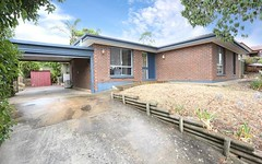 16 Tennessee Drive, Happy Valley SA