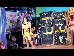 Aadal Paadal Latest Recording Dance (hot recording dance) Tags: hotrecordingdance hotvideos indianrecordingdance recordingdance tamilvideos