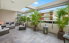 202 / 7 Sylvan Avenue, Balgowlah NSW