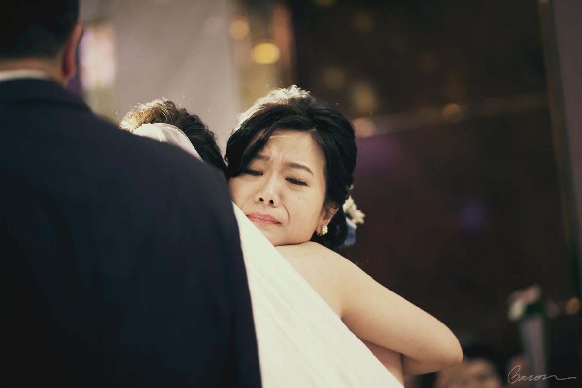 Color_182,婚禮紀錄, 婚攝, 婚禮攝影, 婚攝培根, 台北中崙華漾