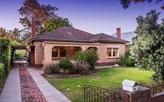33 Lynington Street, Tusmore SA