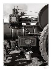 Traction 002 (radspix) Tags: mamiya 645 1000s sekor 55105mm f45 bergger pancro 400 pmk pyro