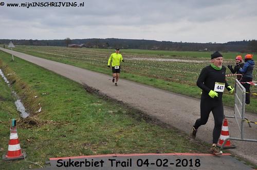 SukerbietTrail_04_02_2018_0222