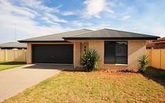 42 Brooks Street, Griffith NSW