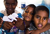 Indien India lust-4-life lustforlife Blog Waisenhaus Orphanage.jpg (27) (lustforlifeblog) Tags: india indien waisenhaus orphanage pondicherry puducherry travel blog reiseblog lust4life lustforlife
