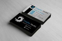 Business Card By Amr Bo Shanab (sam360_design) Tags: businesscard stationary letterhead identity graphicsdesignvintage3dlogosignatureflatlogodesignillustrationiconmascotbusinesslogodesignillustrationiconmascotbusinesslogodesigngraphicdesignuniquecreative