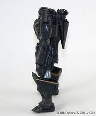 tlkmegatron2 (SoundwavesOblivion.com) Tags: transformers tlk the last knight megatron voyager decepticon leader jet
