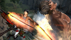 Attack-on-Titan-2-120218-013