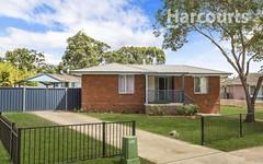 29 Creigan Road, Bradbury NSW