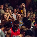 Zakes_Bantwini_(South_Africa)_audience_SzB2018_photo_Peter_Bennett_IMG_0366_w
