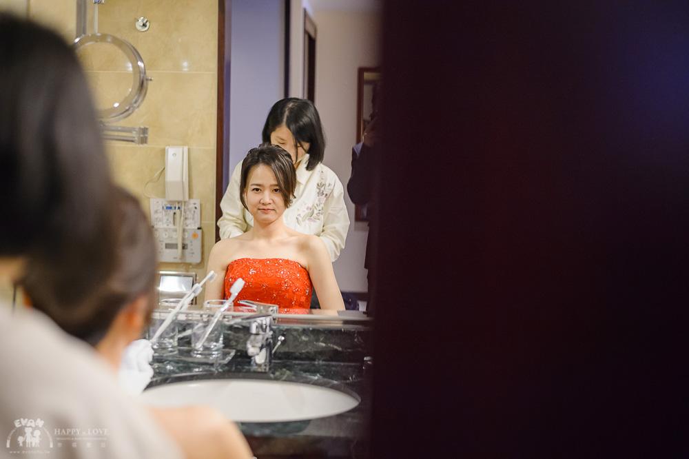 台北福華飯店-婚攝-婚宴_007