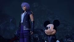 Kingdom-Hearts-III-130218-028