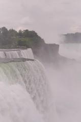 Niagara Falls (michael.veltman) Tags: niagara falls buffalo new york united states side