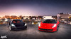 ECC Rent Photoshoot (Lennard Laar) Tags: ecc rent car cars carshooting photoshoot photoshooting autumn 2017 germany darmstadt sportwagenvermietung eccrent ferrari 458 italia red night nightphoto lightpaint lightpainting italian nikon d750 tamron 2470mm f28 mclaren 12c mp412c british supercar lennard laar lennardlaar photography speed generation speedgeneration