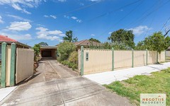 23 Melview Drive, Wyndham Vale VIC