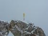 CIMG3508 (von Kupper) Tags: zugspitze garmischpartenkirchen germany snow hill sun