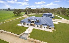 136 Frenchs Road, Flaxman Valley SA