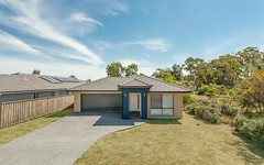 2 Medinah Point, Medowie NSW