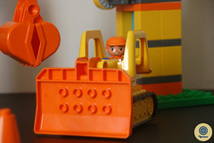 DUPLO 10812 and 10813 (2) (lbaixinho) Tags: lego duplo artur