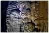 Phom Nha (AdrienMD) Tags: avecdrapeau phom nha viet nam caves vietnam south west asia asie mountains river mud