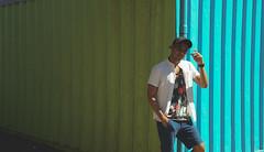 Island Cove Cavite Mermaid Go Kart Fishing Village (42 of 66) (Rodel Flordeliz) Tags: islandcove islandcovecavitecavite gocarting imuscavite smmoa islancove gilbertremulla mermaid belikeamermaid gokart horsebakcriding python snake amenities rooms spa fishingvillage