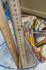 DSC09815 (johnjmurphyiii) Tags: 06702 connecticut mattatuck originalarw sonyrx100m5 usa waterbury winter johnjmurphyiii museum