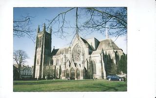 ix - st peters church