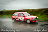 DSC_8251 (Salmix_ie) Tags: birr offaly stages rally nenagh tipperary abbey court hotel oliver stanley motors ltd midland east championship top part west coast badmc 18th february 2018 nikon nikkor d500 great national motorsport ireland
