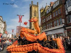 #Chinese-New-Year-2018-Liverpool (davenewby123) Tags: chinesenewyear2018liverpool chinesenewyear2018 dock liverpool tall ships regatta merseyside sunset thetate gallery england unitedkingdom towncentre outdoor davenewby albertdock piratesonthedock tallships fishingboats sailboats batalalancaster davidnweby sport people crowd theyearonthedog sign building