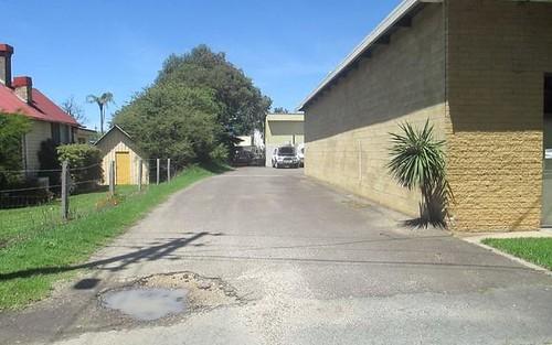 33A Church Street, Moruya NSW