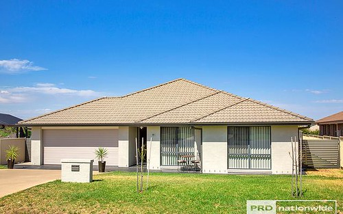 44 Milburn Road, Tamworth NSW